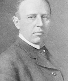 Photo of George Barr McCutcheon