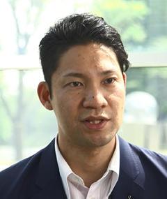 Photo of Ju'nishi Ushiyama