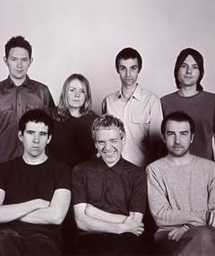 Photo of Belle & Sebastian
