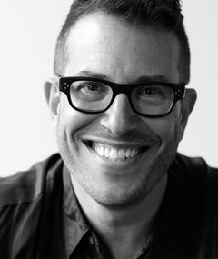Photo of Michael Mayer