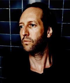Olivier Mellano adlı kişinin fotoğrafı