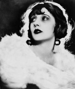 Photo of Betty Blythe