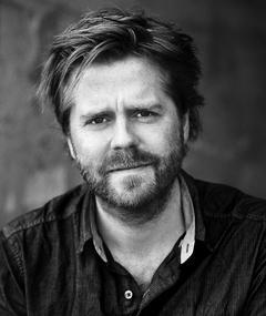 Janus Metz Pedersen adlı kişinin fotoğrafı