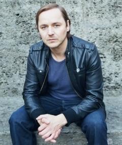 Photo of Thomas Schmauser