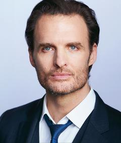 Photo of Greg Bryk