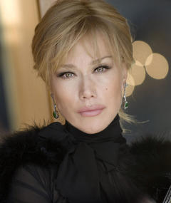 Nancy Brilli का फोटो