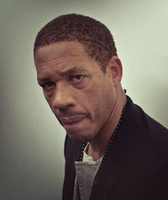 Photo of Joey Starr