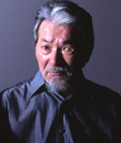 Photo of Noboru Mitani