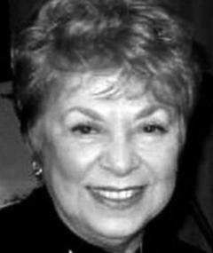 Photo of Janet Sarno