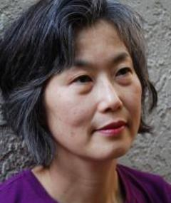 Photo of Michiko Suzuki