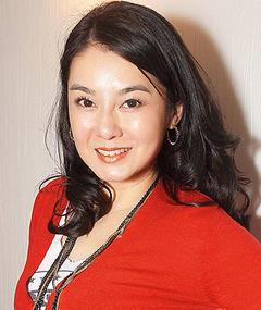 Photo of Sheila Chan