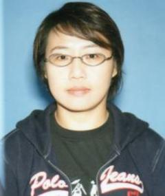 Photo of Ting Ting Choi