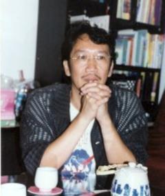 Foto van Chung Ting-Yat