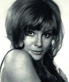 Photo of Lucia Modugno
