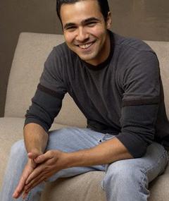 Photo of Rafael Sardina