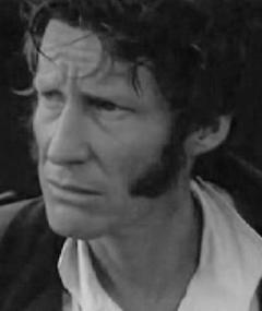 Photo of Alain Macé
