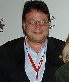 Photo of Jean-Paul De Vidas