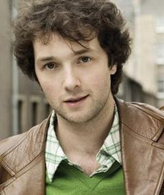 Photo of Chris Addison
