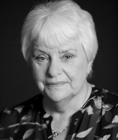 Photo of Rita May
