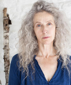 Photo of Kiki Smith