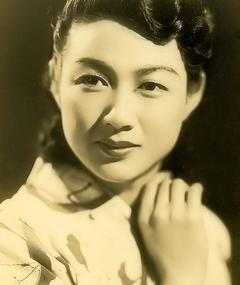 Photo of Michiko Kuwano