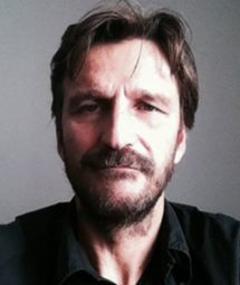Photo of Olivier Doran