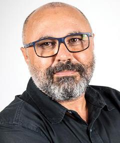 Zdjęcie João Vieira Jr.