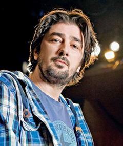Photo of Vojin Cetkovic