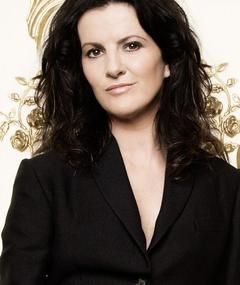 Photo of Deirdre O'Kane
