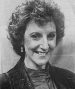 Photo of Judy Gridley