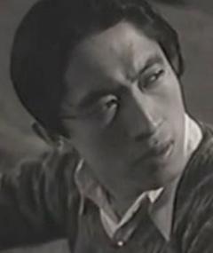 Photo of Shin Tokudaiji