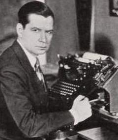 Ralph Spence adlı kişinin fotoğrafı