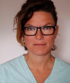 Photo of Cecilia Sterner