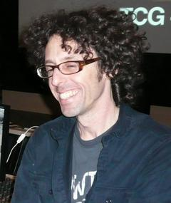 Photo of Neil Benezra