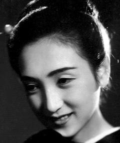 Photo of Hiroko Kawasaki