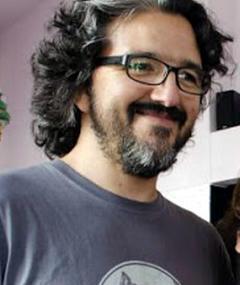 Photo of Ricardo Gross
