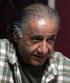 Gambar Jahangir Mirshekari