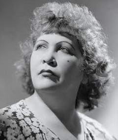 Photo of Fréhel