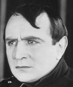 Photo of Émile Drain