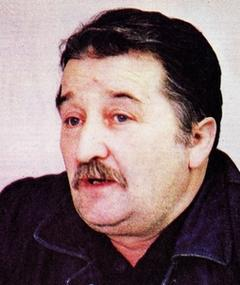 Photo of Zvonko Lepetic
