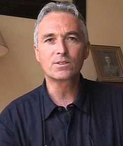 Malcolm Jamieson adlı kişinin fotoğrafı