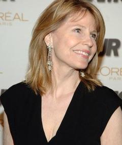 Photo of Donna Hanover