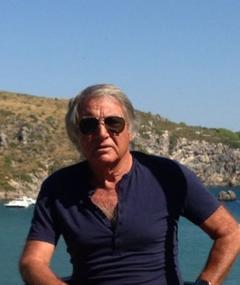 Photo of Enzo Ocone