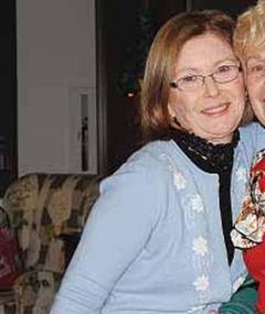 Photo of Beverly Karp