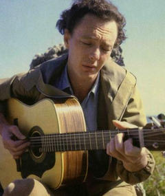 Photo of Fred Neil