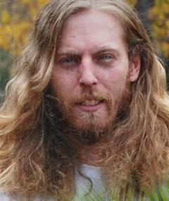Photo of Jason Szabo