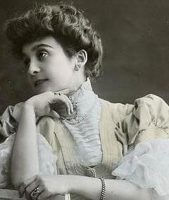 Photo of Jeanne Marie-Laurent