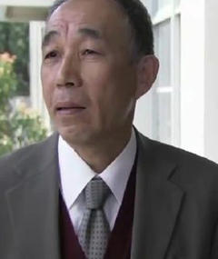 Photo of Kazumasa Taguchi