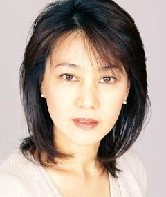 Photo of Takako Kitagawa