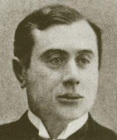 Photo of André Antoine